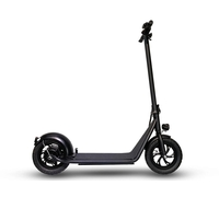 iconBIT Kick Scooter Trident 120
