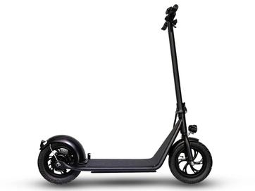Электросамокат iconBIT Kick Scooter Trident 120 - Фото 0