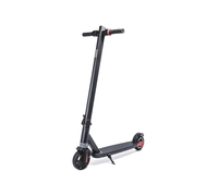 iconBIT Kick Scooter TT v3