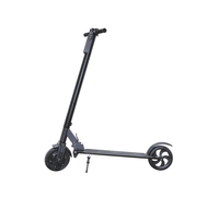 iconBIT Kick Scooter TT v8