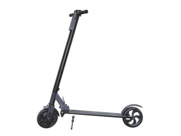 Электросамокат iconBIT Kick Scooter TT v8 - Фото 0