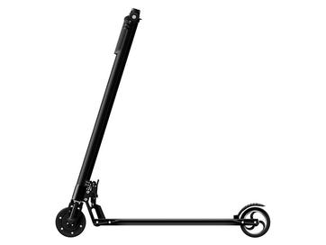 Электросамокат Iconbit Kick Scooter XT - Фото 0