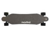 Электроскейт MaxFind Max 4 Pro - Фото 2