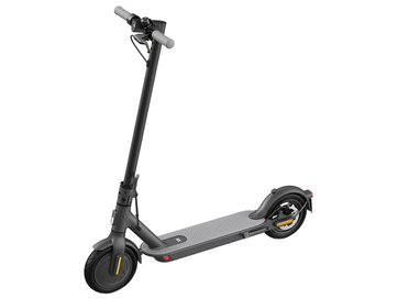 Электросамокат Mi Electric Scooter Essential Lite - Фото 0