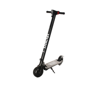 Micar Pulsar Electric Scooter 24V, 10.4Ah