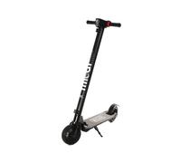 Micar Pulsar Electric Scooter 24V, 10.4Ah