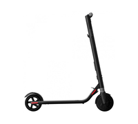 Ninebot By Segway Kickscooter ES4 374 Wh