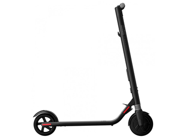 Электросамокат Ninebot By Segway Kickscooter ES4 374 Wh