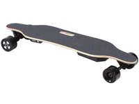 Электроскейт PowerDrive E2 - Фото 0