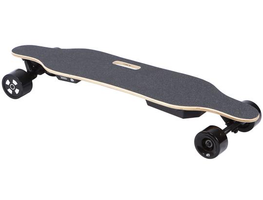 Электроскейт PowerDrive E2