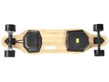 Электроскейт PowerDrive E2 - Фото 5