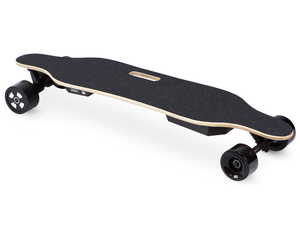 Электроскейт PowerDrive E2K - Фото 0