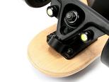 Электроскейт PowerDrive E2KN - Фото 4