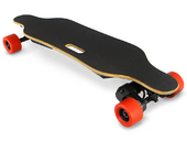 Электроскейт PowerDrive GX2 - Фото 0
