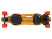 Электроскейт PowerDrive GX2 - Фото 1