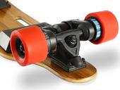 Электроскейт PowerDrive GX2 - Фото 2