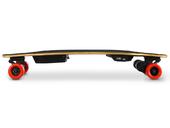 Электроскейт PowerDrive GX2 - Фото 3