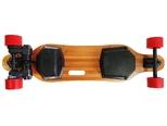 Электроскейт PowerDrive GX2 - Фото 4