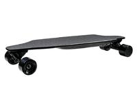 Электроскейт PowerDrive DUAL - Фото 0