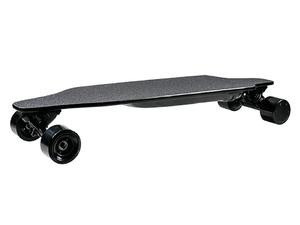 Электроскейт PowerDrive ONE - Фото 0