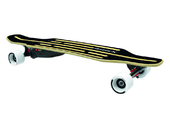 Электроскейт Razor Longboard - Фото 0
