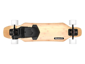 Электроскейт Razor Longboard - Фото 2