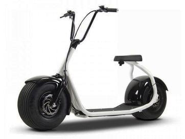 Электросамокат Harley CITYCOCO 1000W - Фото 0