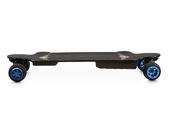 Электроскейт Teamgee H20T - Фото 1