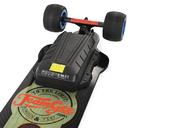 Электроскейт Teamgee H20T - Фото 4