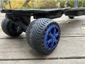 Электроскейт Teamgee H20T - Фото 21