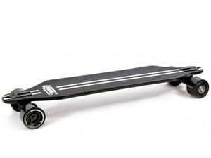 Электроскейтборд Teamgee H5 Blade - Фото 0