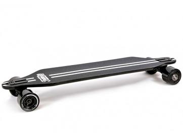Электроскейтборд Teamgee H5 Blade
