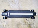 Электроскейтборд Teamgee H5 Blade - Фото 6