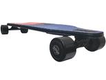 Электроскейтборд Teamgee H9 - Фото 1