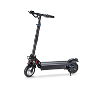 Tobemotion 1000-48-Single Plus 1440 Wh