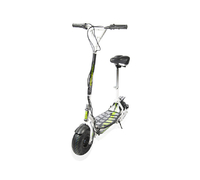 Wellness SAMBIT UBERSCOOT 300
