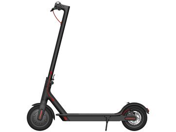 Электросамокат Xiaomi Mijia M365 Electric Scooter - Фото 0