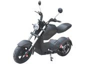 Электроскутер CityCoco Bike - Фото 0