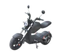 CityCoco Bike
