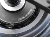 Электроскутер CityCoco BlackLine R2 - Фото 11