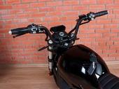 Электроскутер Citycoco Skyboard BR-Moto - Фото 5