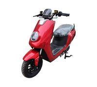 GreenCamel Инфинити 72V 1500W R10