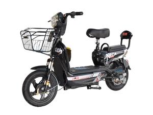 Электро скутер Neo 350w - Фото 0