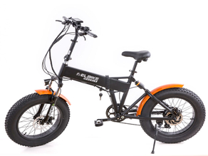 Elbike Matrix VIP
