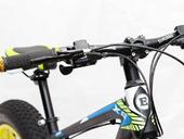 Фэтбайк Eurobike X6 - Фото 5