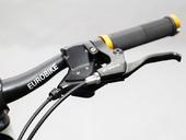 Фэтбайк Eurobike X6 - Фото 7