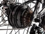 Электрофэтбайк Volteco BigCat Dual New - Фото 18