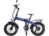 xDevice xBicycle 20 FAT 2021