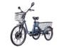 Электротрициклы E-motions