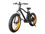 Электровелосипеды El-Sport